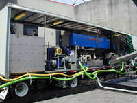 Wastewater Unit