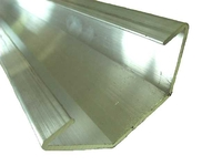 Roof Support Bow - Standard