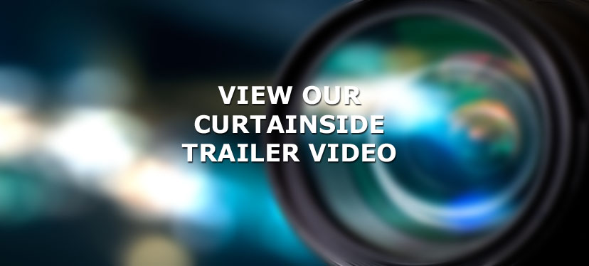 View Our Curtainside Trailer Video